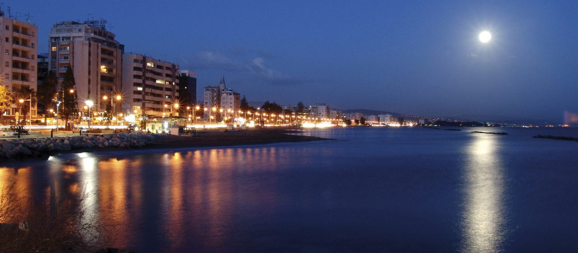 limassol-night-1570037-1599x1175